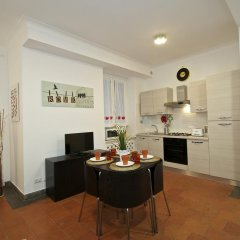 Отель Flaminio Butterfly House Италия, Рим - отзывы, цены и фото номеров - забронировать отель Flaminio Butterfly House онлайн в номере