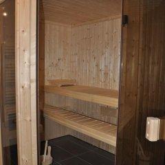 Отель Appartements Ramsau am Dachstein сауна