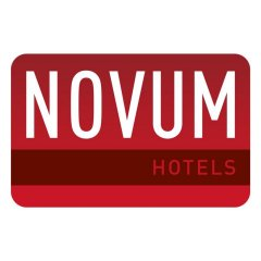 Photo of Novum Hotel Flora Düsseldorf