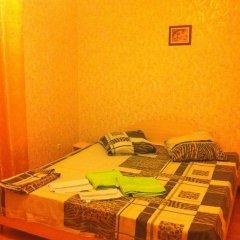 Podkova Mini Hotel Бердянск спа