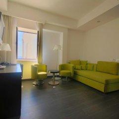 Astoria Hotel Budva - Montenegro 4* Люкс с различными типами кроватей