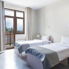 Райдерс Лодж (Riders Lodge Hotel) 2* Номер Делюкс с различными типами кроватей фото 8