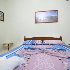 Отель My Home Guest House 3* Номер Делюкс с различными типами кроватей фото 17