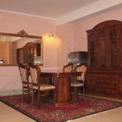 Гостиница Джузеппе удобства в номере