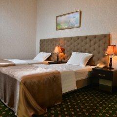 Gloria Hotel комната для гостей фото 2
