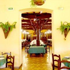 Отель Hostal Ayestaran I Испания, Ульцама - отзывы, цены и фото номеров - забронировать отель Hostal Ayestaran I онлайн питание
