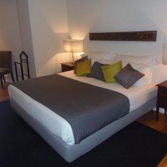 Апартаменты Gulbenkian Apartment комната для гостей фото 4