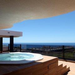 Отель Ohtels Playa de Oro Испания, Салоу - 7 отзывов об отеле, цены и фото номеров - забронировать отель Ohtels Playa de Oro онлайн бассейн фото 3