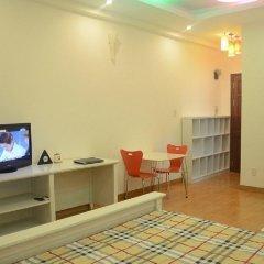 Апартаменты Smiley Apartment 3 Апартаменты с различными типами кроватей фото 7
