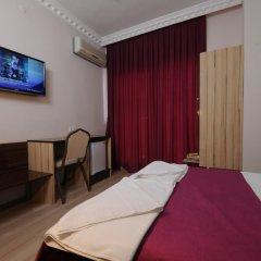 Rosy Hotel комната для гостей фото 5