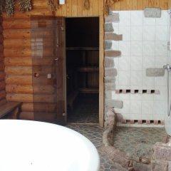 Отель Jaun-Ieviņas сауна