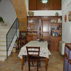 Отель Arco Ubriaco 3* Представительский номер фото 17