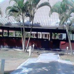 Отель The Friendly North Inn Фиджи, Лабаса - отзывы, цены и фото номеров - забронировать отель The Friendly North Inn онлайн городской автобус
