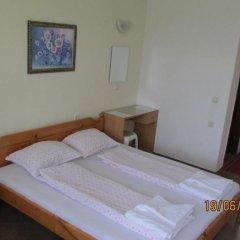 Family Hotel Ocean Стандартный номер с различными типами кроватей фото 3