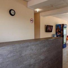 Гостевой Дом Аэропоинт Шереметьево интерьер отеля
