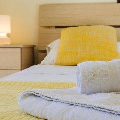 Отель Oceanview Villa 183 удобства в номере