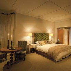 Cape Cadogan Boutique Hotel комната для гостей фото 3