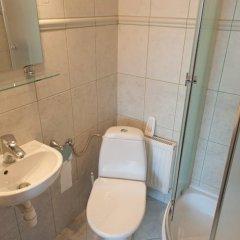Отель Villa Pascal ванная фото 2