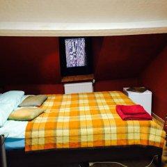 Отель B&B Casa Gabriel Бельгия, Брюссель - отзывы, цены и фото номеров - забронировать отель B&B Casa Gabriel онлайн детские мероприятия