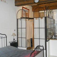 Отель Appartement Saint Paul Франция, Лион - отзывы, цены и фото номеров - забронировать отель Appartement Saint Paul онлайн в номере