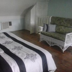 Отель Dreamy Haven комната для гостей фото 2