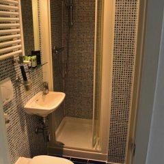 Отель Studios 2 Let North Gower 3* Студия с различными типами кроватей фото 13