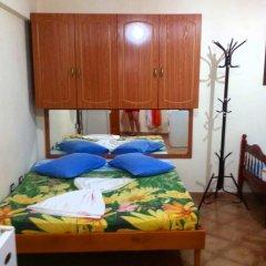 Апартаменты Studio Vlora комната для гостей фото 3