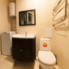 Апартаменты Квартиркино 2 ванная