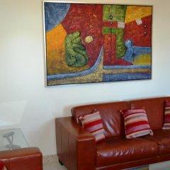 Отель Pebbles Boutique Aparthotel 3* Стандартный номер фото 6