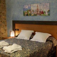 Hotel Casa Mas Gran комната для гостей фото 3