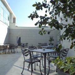 Boticas Hotel Art & Spa фото 5