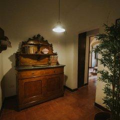 Отель Antico Convento Лечче интерьер отеля фото 2