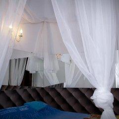 Гостевой дом Жить хорошо Номер Эконом разные типы кроватей фото 4