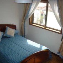 Отель Apartamento Amarante Португалия, Амаранте - отзывы, цены и фото номеров - забронировать отель Apartamento Amarante онлайн комната для гостей фото 4