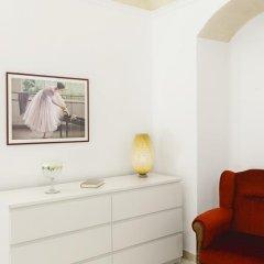 Отель Casa Vacanze Patrizia Бернальда комната для гостей фото 2