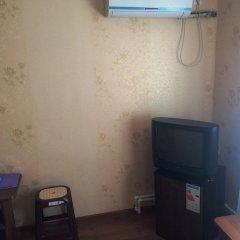Гостиница Gostevou Dom Magadan 2* Номер Комфорт с различными типами кроватей фото 5