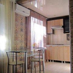 Гостиница On Mayakovskogo 16 Украина, Запорожье - отзывы, цены и фото номеров - забронировать гостиницу On Mayakovskogo 16 онлайн в номере