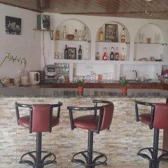 Отель Bella Rosa гостиничный бар