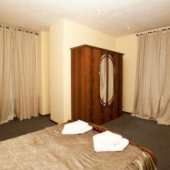 Гостиница Охта 3* Стандартный номер с различными типами кроватей фото 7