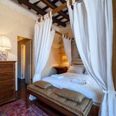 Отель The Scala Windows Апартаменты с различными типами кроватей фото 8