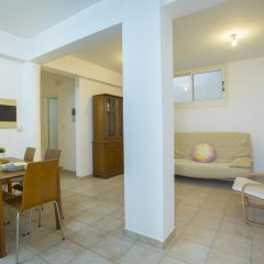 Отель Villa Princess комната для гостей фото 4