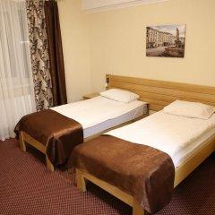Гостиница Argo Premium Украина, Львов - отзывы, цены и фото номеров - забронировать гостиницу Argo Premium онлайн комната для гостей фото 3