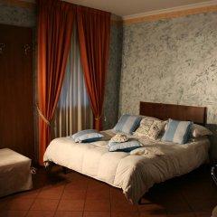 Отель Euro House Inn 4* Апартаменты фото 31