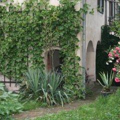 Отель Poncet´sches Herrenhaus Германия, Дрезден - отзывы, цены и фото номеров - забронировать отель Poncet´sches Herrenhaus онлайн фото 4