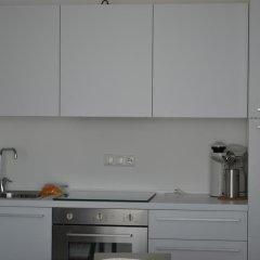 Bayers Boardinghouse & Hotel 3* Апартаменты с различными типами кроватей