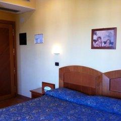 Hotel Audi 3* Стандартный номер с двуспальной кроватью фото 2