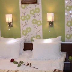 Best Western Alva hotel&Spa спа фото 2