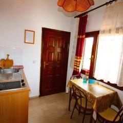 Отель Perix House 2* Апартаменты фото 28