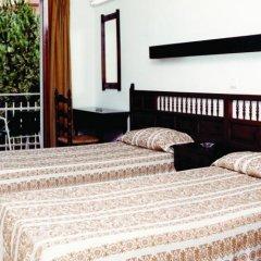 Отель Clipper Испания, Льорет-де-Мар - 1 отзыв об отеле, цены и фото номеров - забронировать отель Clipper онлайн комната для гостей фото 2