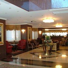 Doga Residence Турция, Анкара - отзывы, цены и фото номеров - забронировать отель Doga Residence онлайн интерьер отеля фото 3